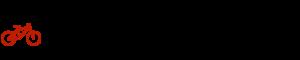 Hello E-Bikes logo.